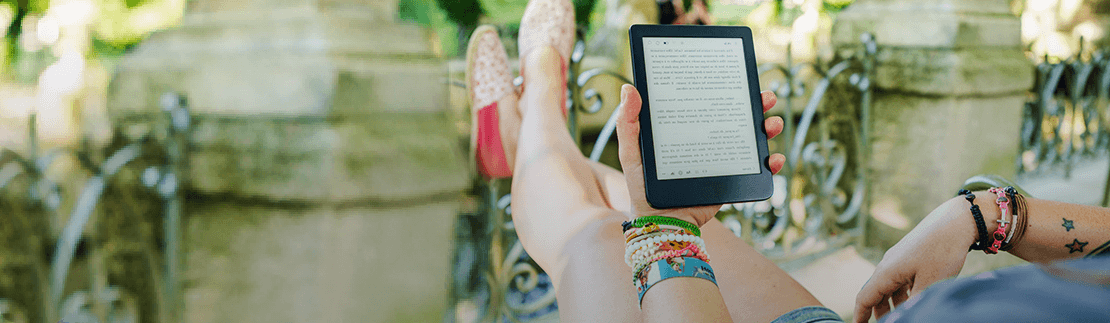 e-book co to jest